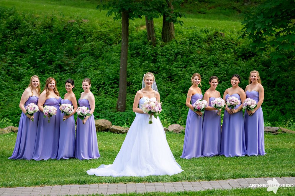 lodges at gettysburg wedding 042.jpg