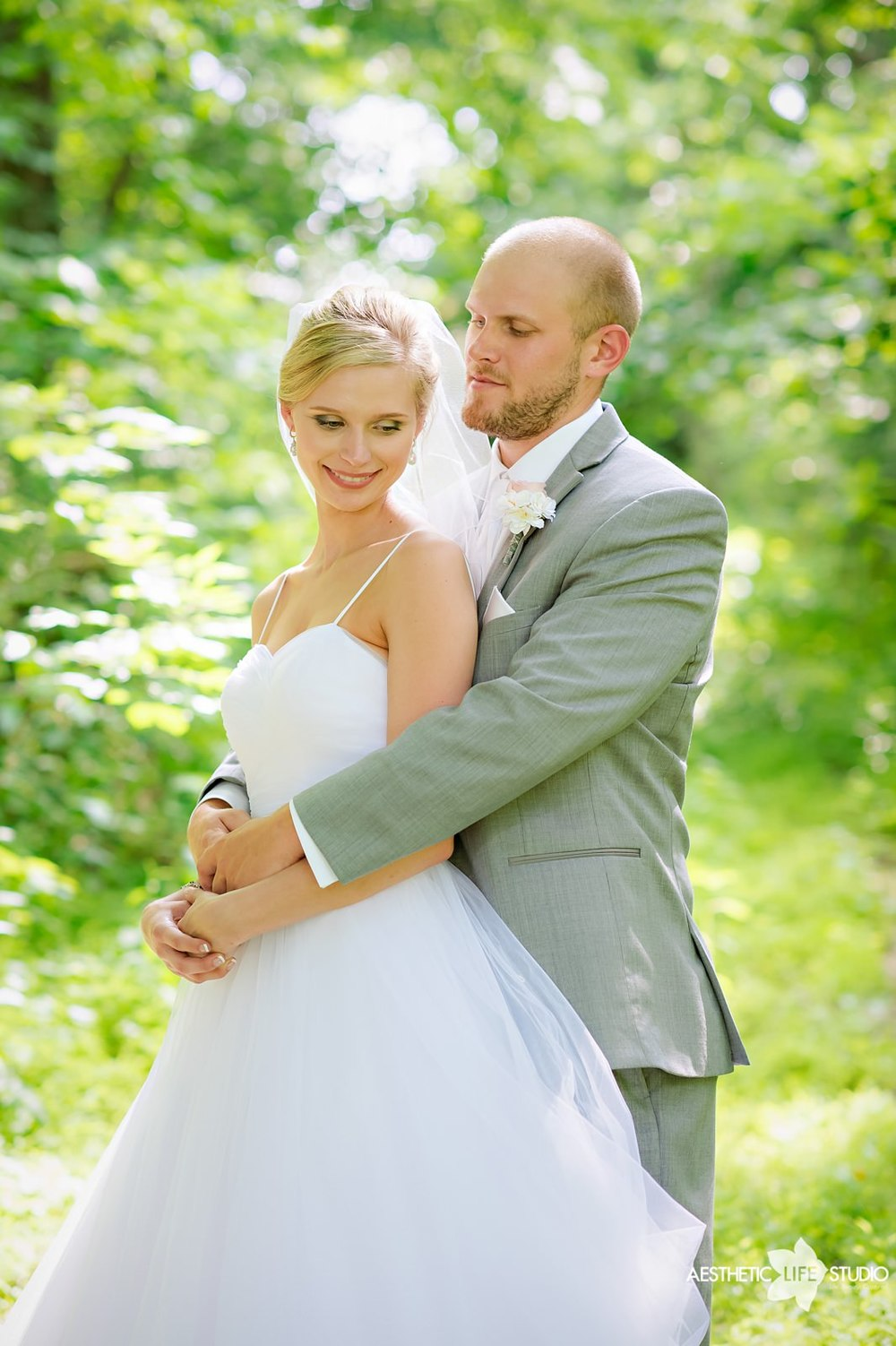 lodges at gettysburg wedding 045.jpg