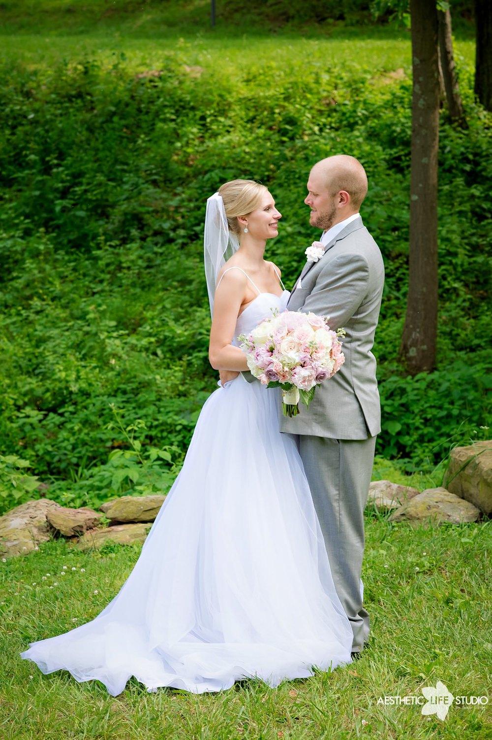 lodges at gettysburg wedding 044.jpg