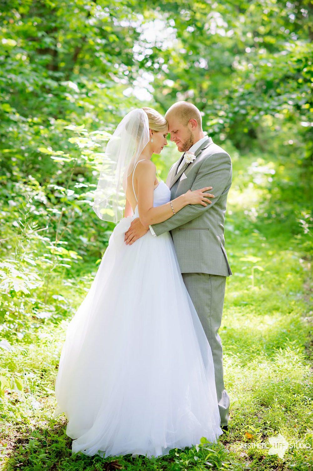 lodges at gettysburg wedding 046.jpg