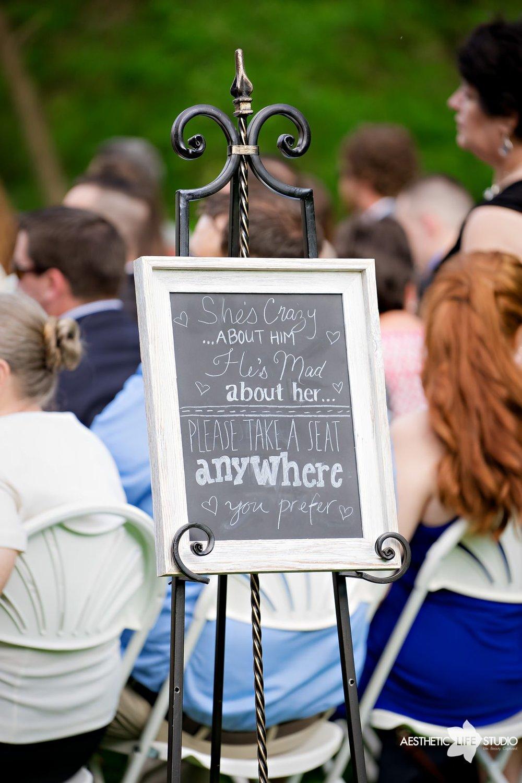 lodges at gettysburg wedding 052.jpg