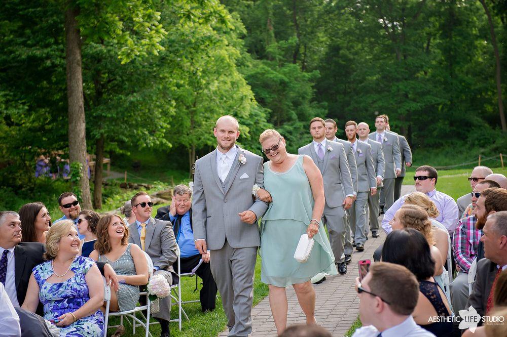 lodges at gettysburg wedding 054.jpg