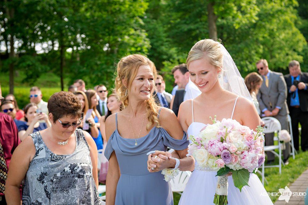 lodges at gettysburg wedding 056.jpg