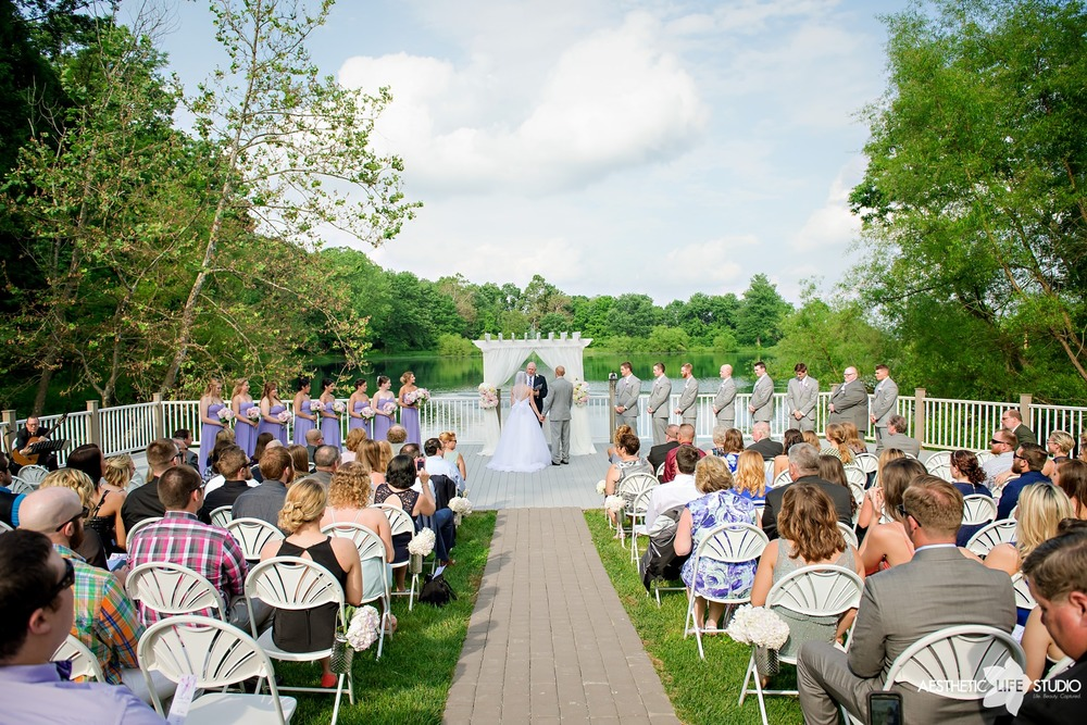 lodges at gettysburg wedding 057.jpg