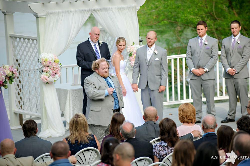 lodges at gettysburg wedding 059.jpg