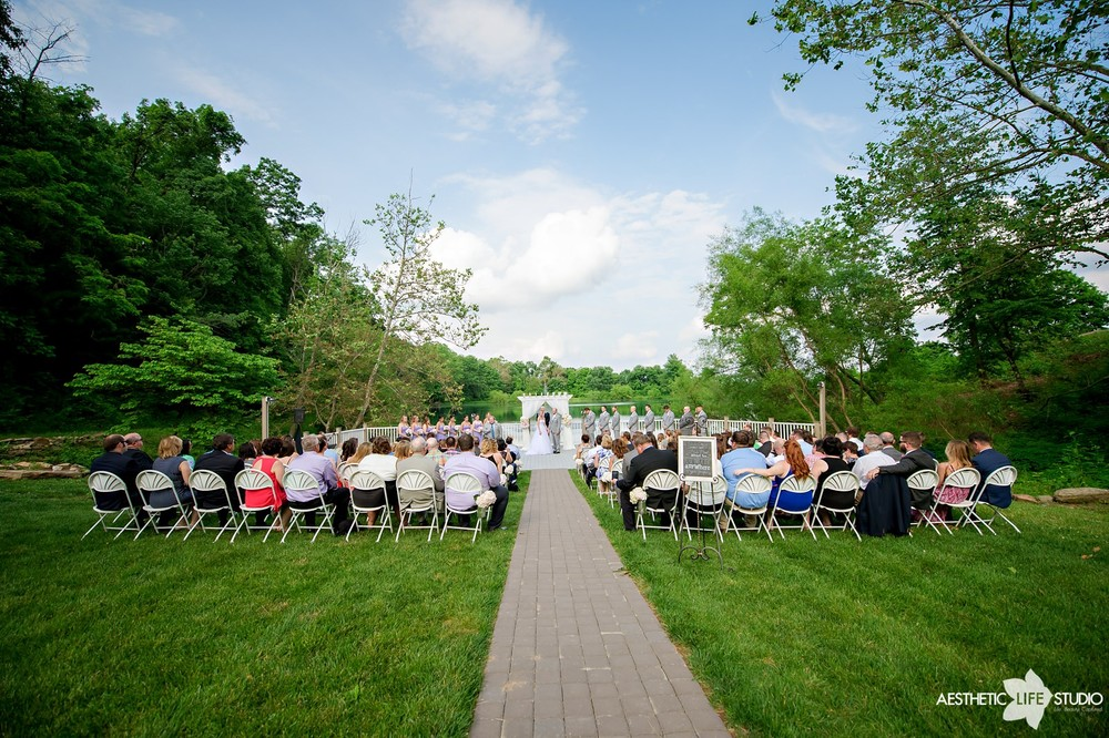 lodges at gettysburg wedding 058.jpg