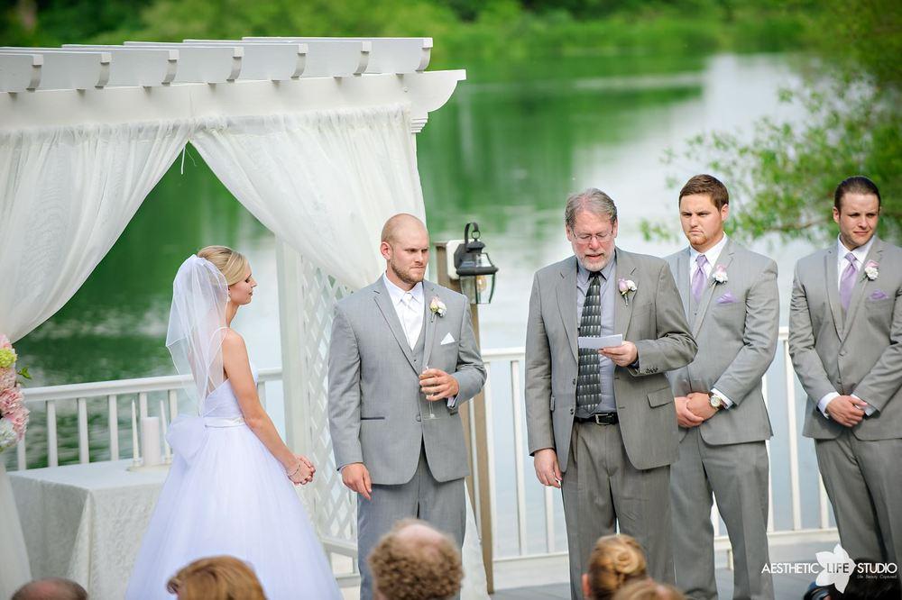 lodges at gettysburg wedding 060.jpg