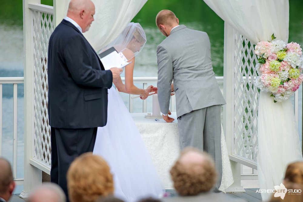lodges at gettysburg wedding 062.jpg