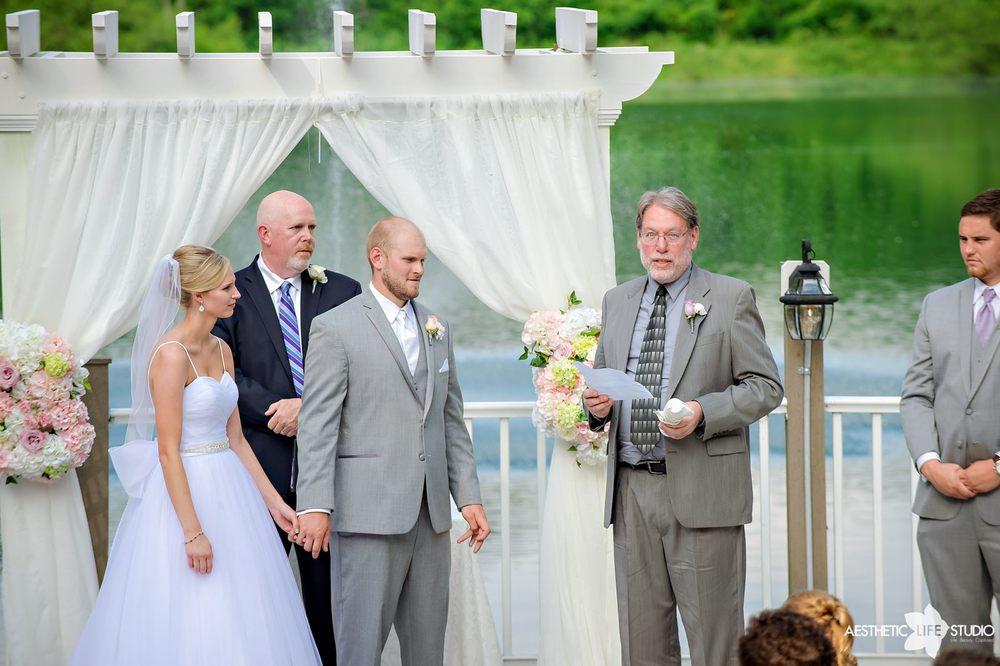 lodges at gettysburg wedding 067.jpg
