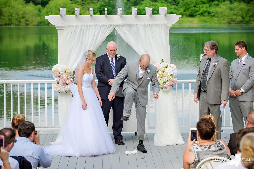 lodges at gettysburg wedding 068.jpg