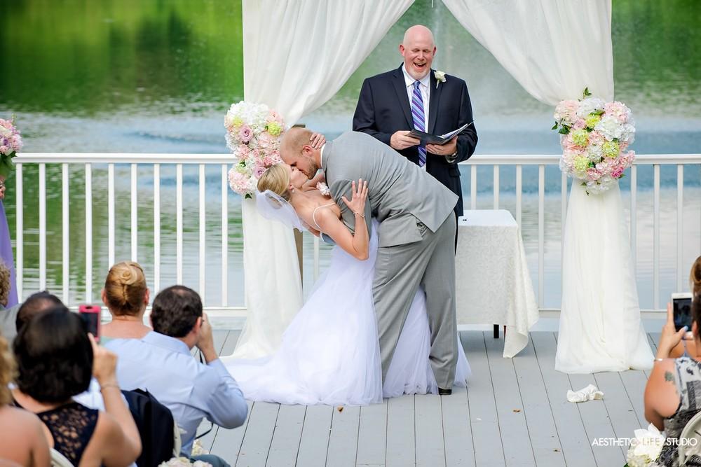 lodges at gettysburg wedding 070.jpg