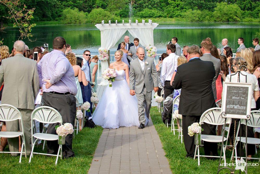 lodges at gettysburg wedding 071.jpg