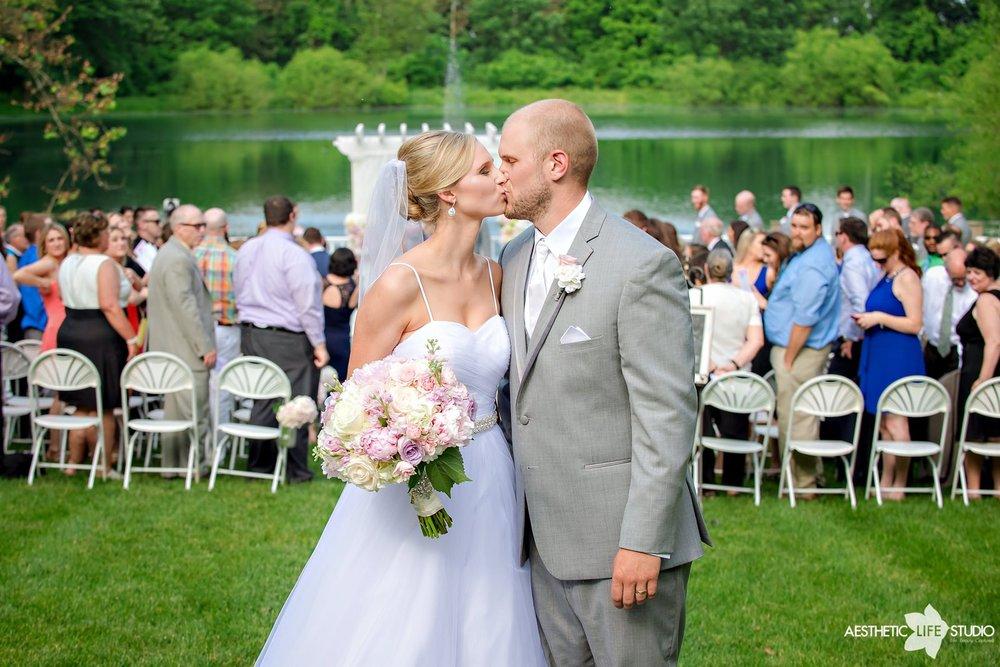 lodges at gettysburg wedding 072.jpg