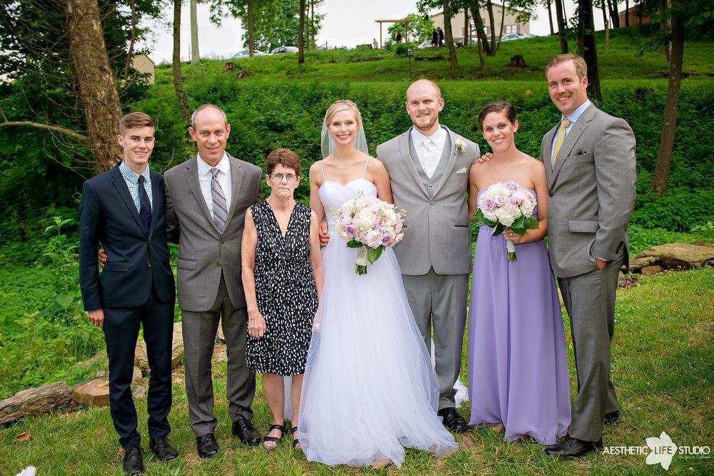 lodges at gettysburg wedding 073.jpg