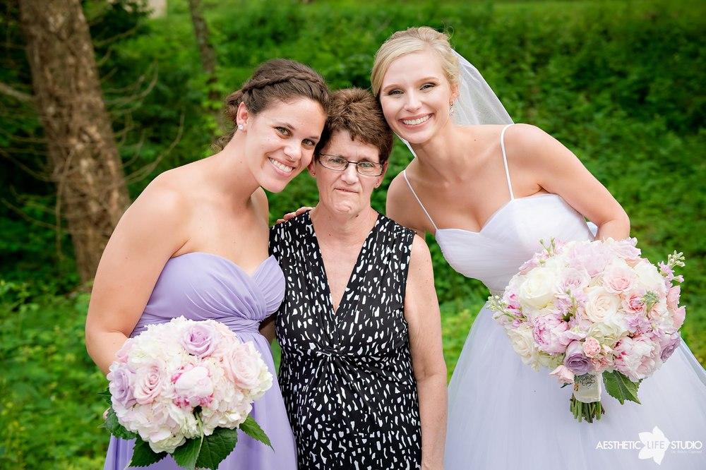 lodges at gettysburg wedding 074.jpg