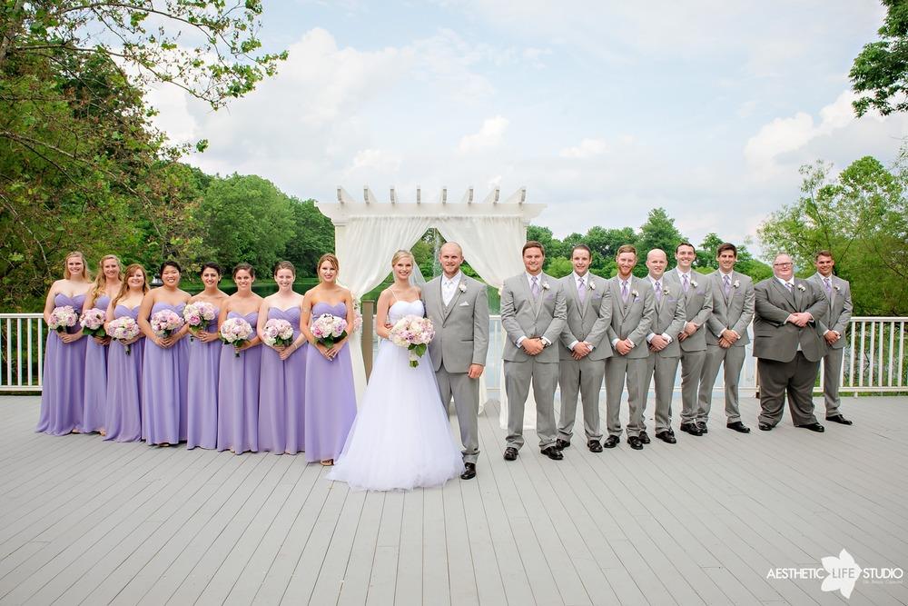 lodges at gettysburg wedding 075.jpg