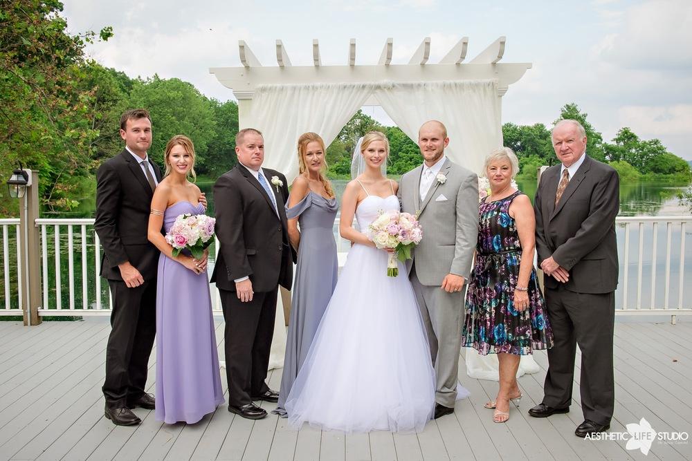 lodges at gettysburg wedding 076.jpg