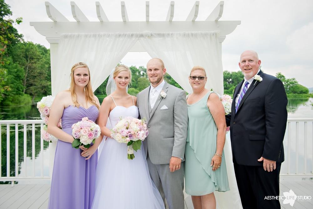 lodges at gettysburg wedding 078.jpg