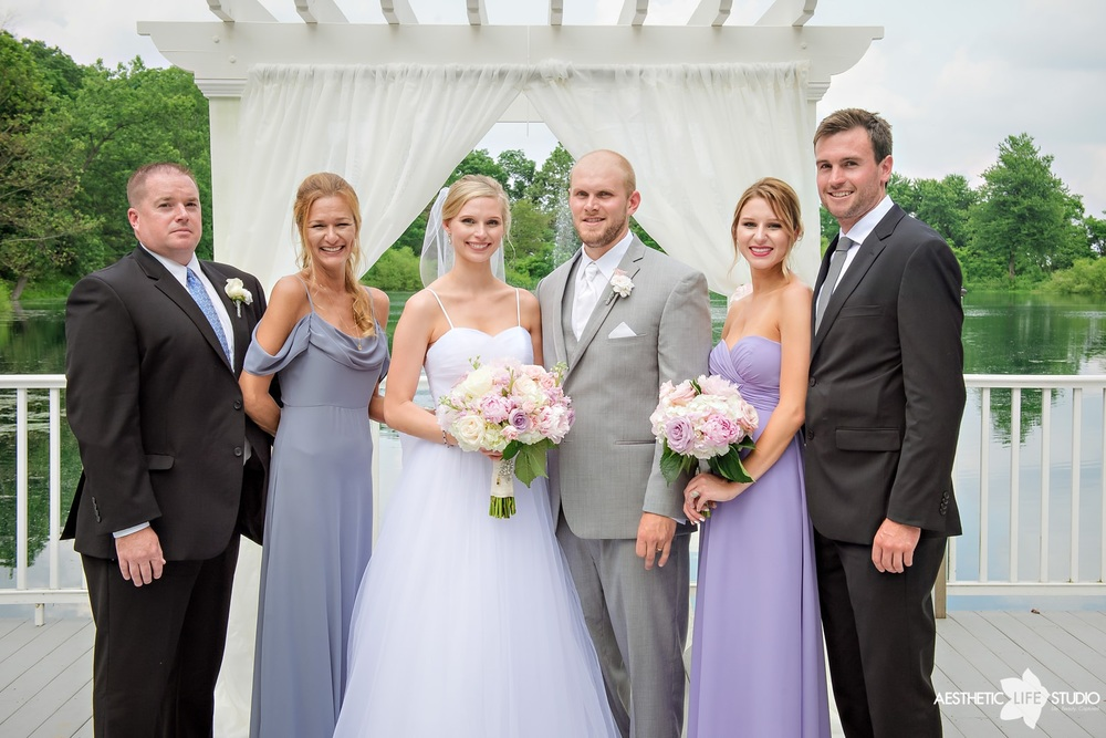 lodges at gettysburg wedding 077.jpg