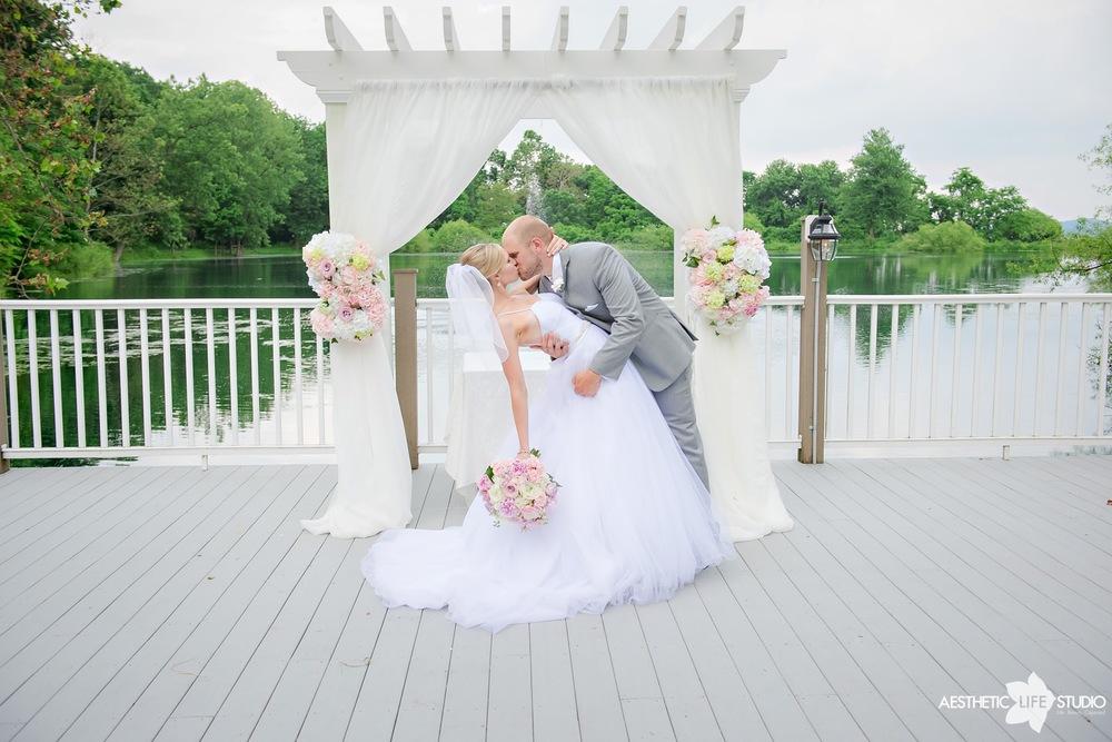 lodges at gettysburg wedding 080.jpg
