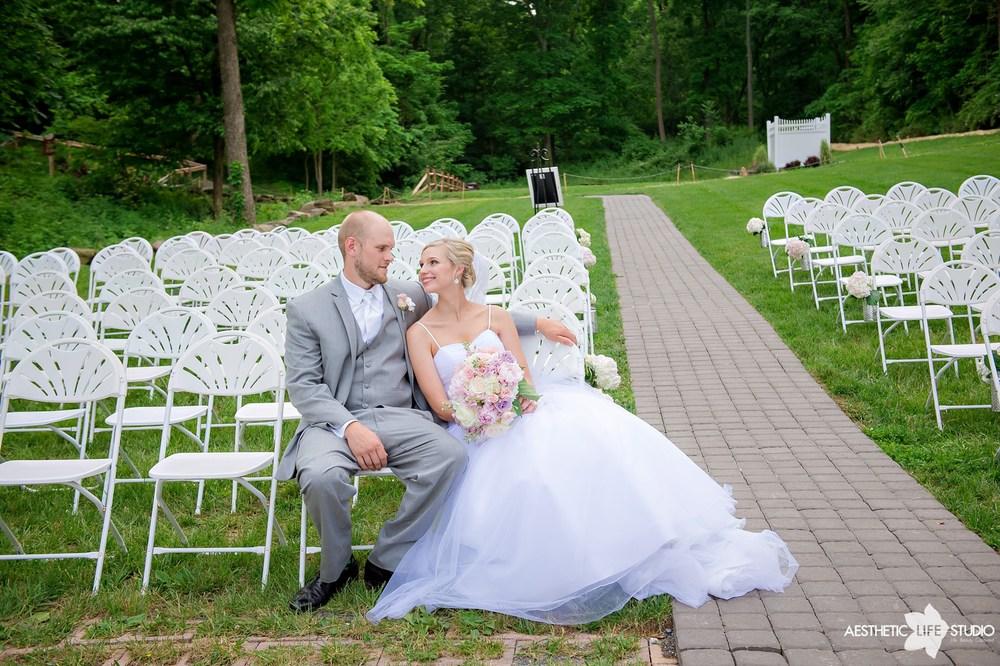 lodges at gettysburg wedding 081.jpg