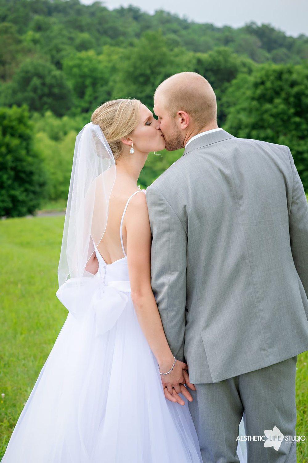 lodges at gettysburg wedding 084.jpg