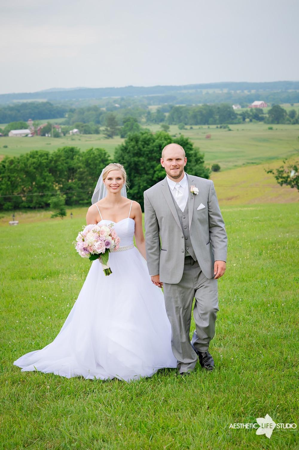 lodges at gettysburg wedding 083.jpg