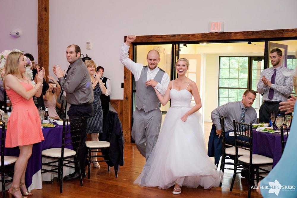 lodges at gettysburg wedding 098.jpg