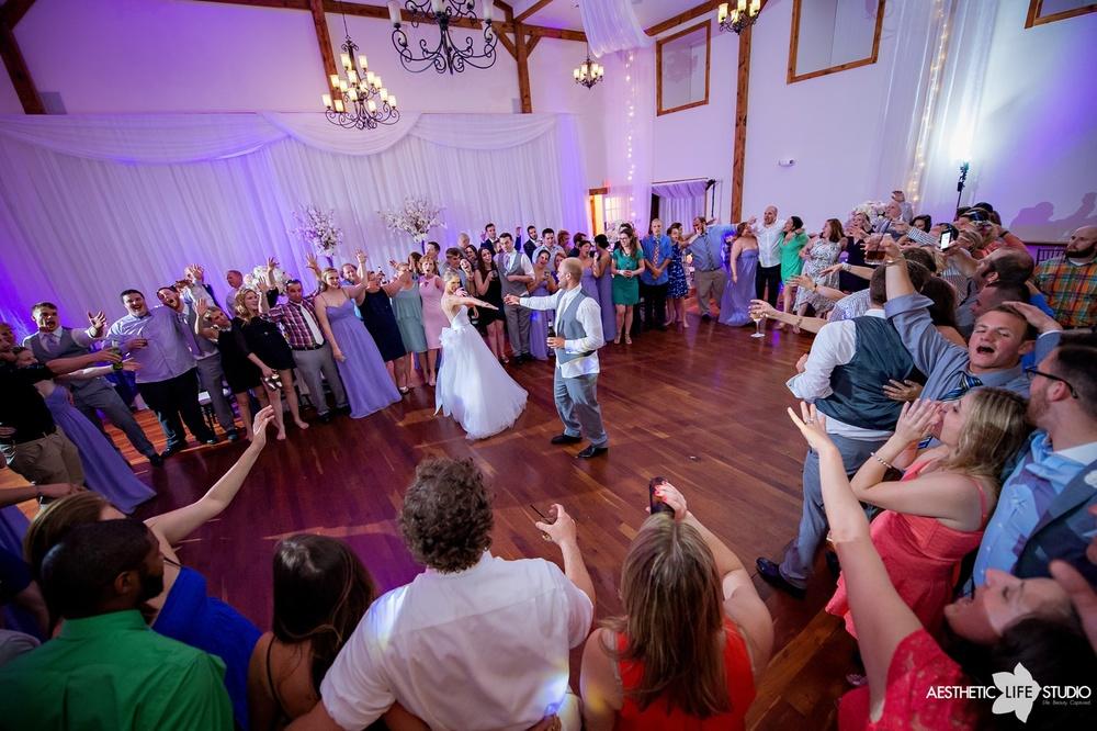 lodges at gettysburg wedding 139.jpg