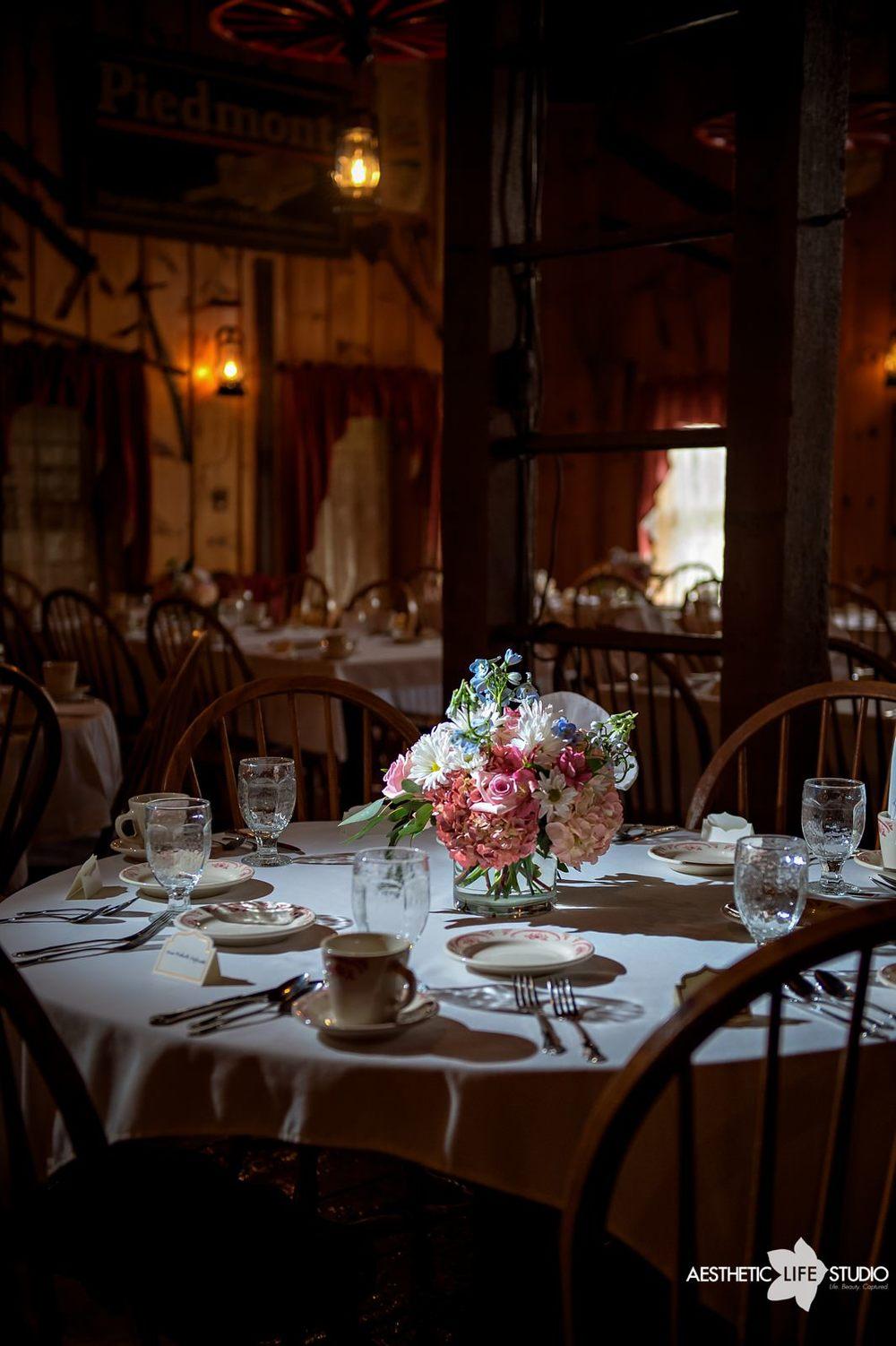 gettysburg pa wedding photographer 014.jpg