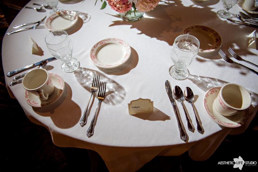 gettysburg pa wedding photographer 015.jpg