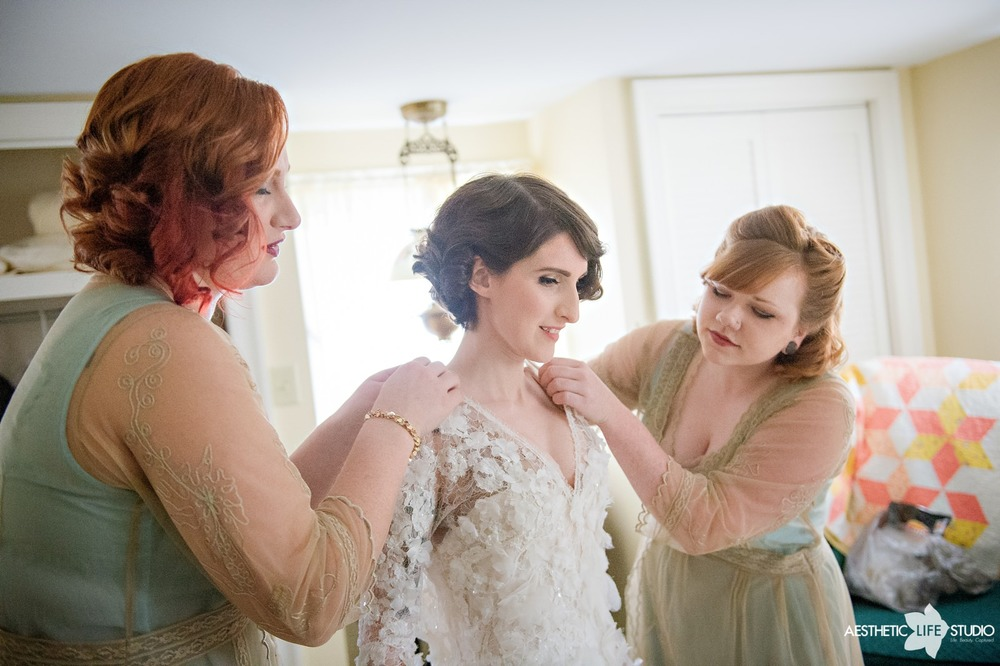 gettysburg pa wedding photographer 019.jpg
