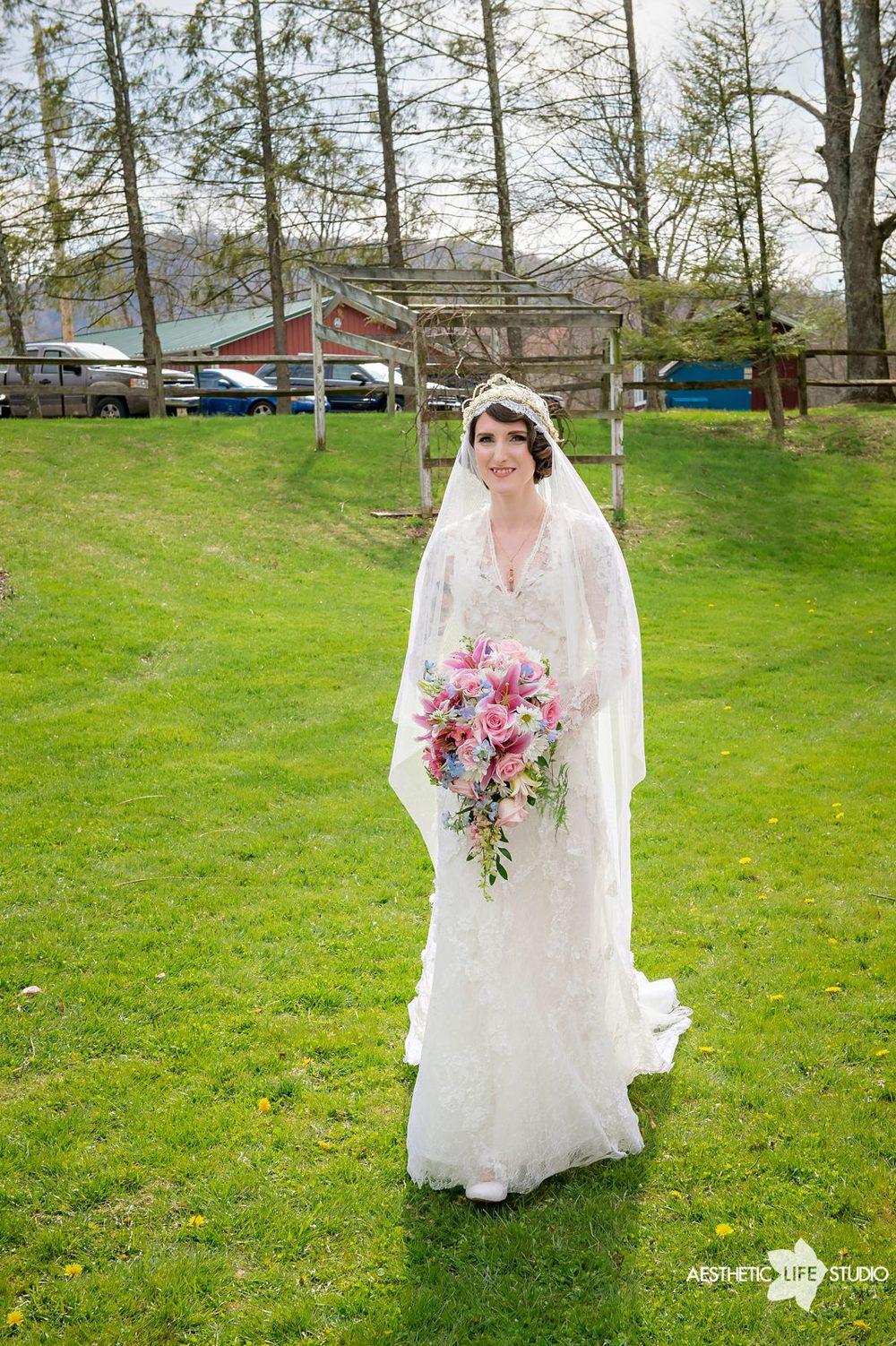 gettysburg pa wedding photographer 032.jpg