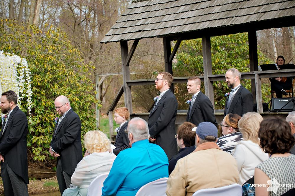 gettysburg pa wedding photographer 036.jpg