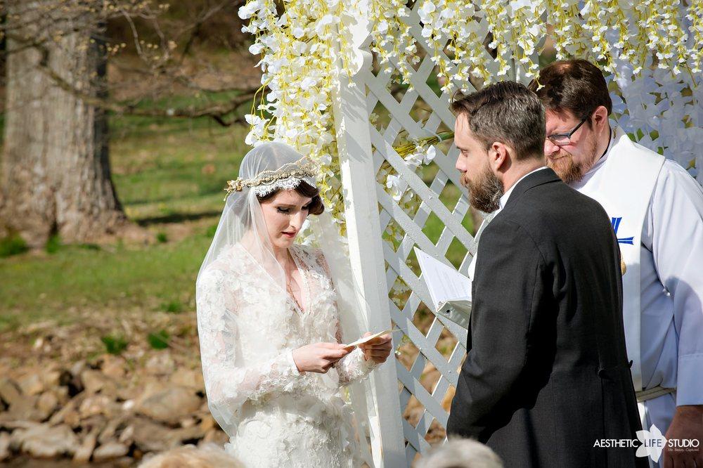 gettysburg pa wedding photographer 039.jpg