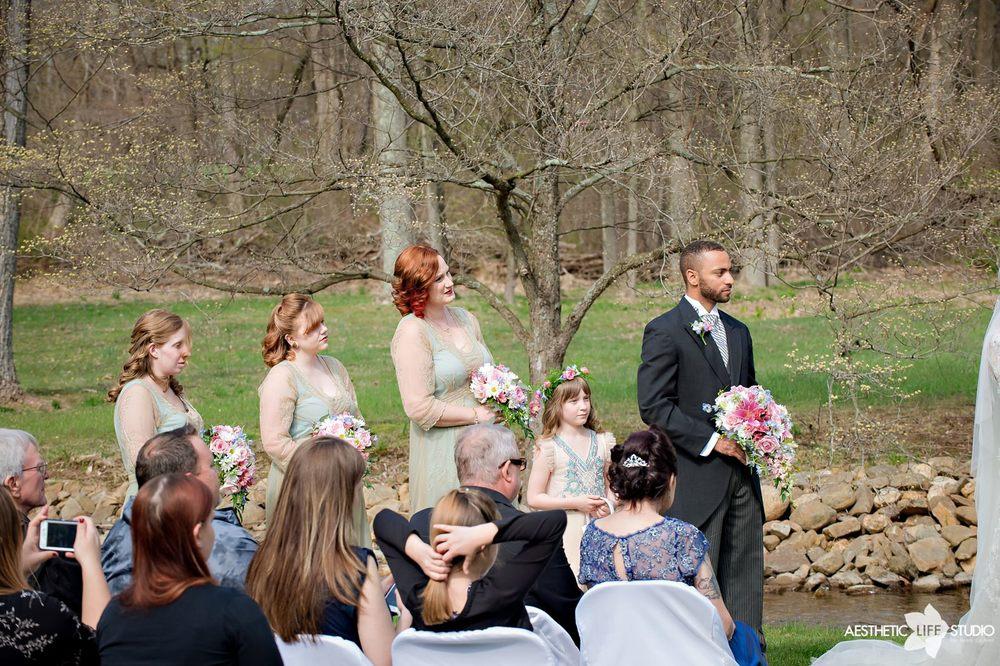 gettysburg pa wedding photographer 037.jpg