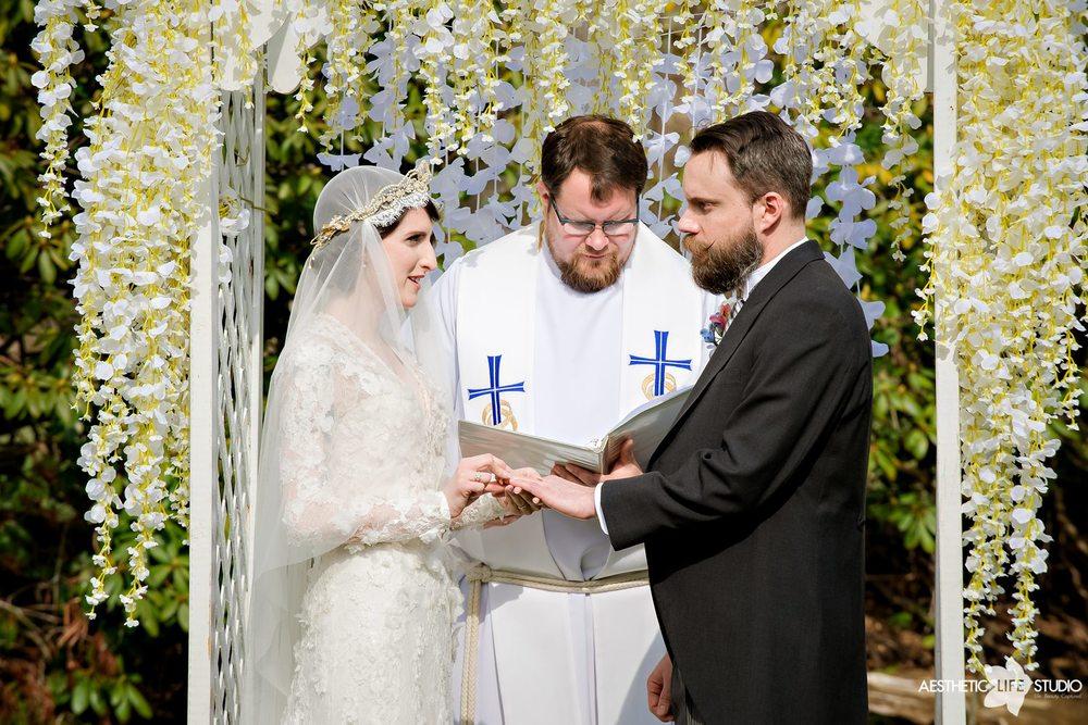 gettysburg pa wedding photographer 041.jpg