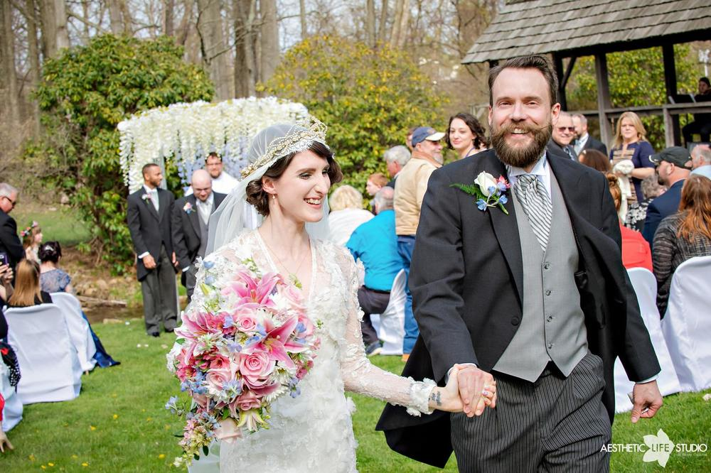gettysburg pa wedding photographer 045.jpg