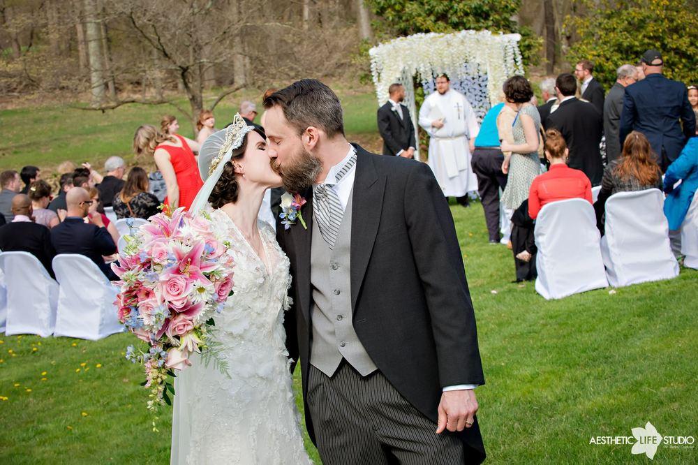 gettysburg pa wedding photographer 046.jpg
