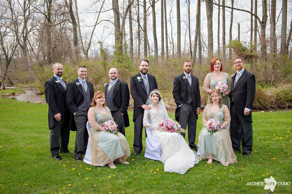 gettysburg pa wedding photographer 057.jpg