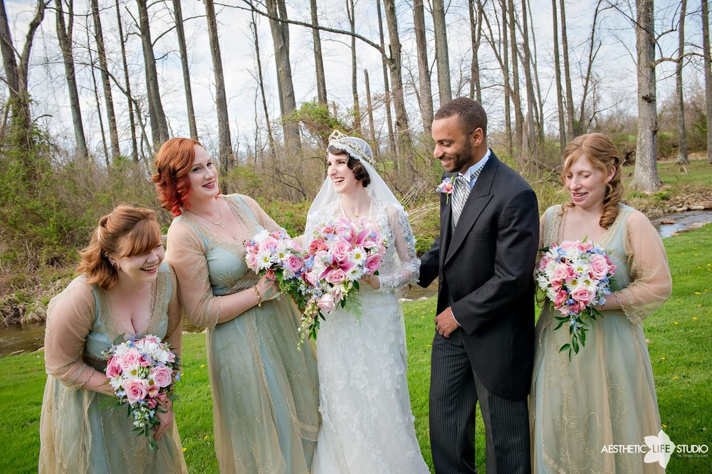 gettysburg pa wedding photographer 059.jpg
