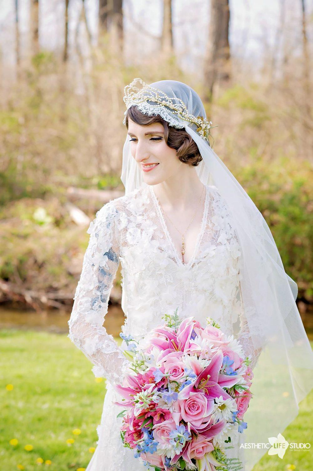gettysburg pa wedding photographer 069.jpg