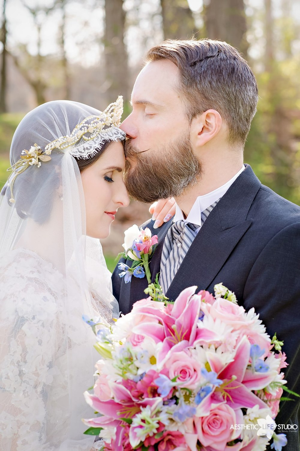 gettysburg pa wedding photographer 073.jpg