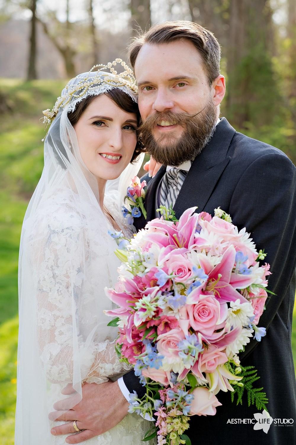 gettysburg pa wedding photographer 074.jpg