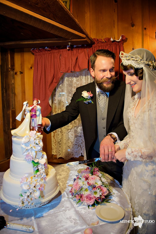 gettysburg pa wedding photographer 084.jpg