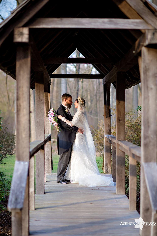 gettysburg pa wedding photographer 095.jpg