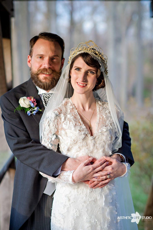 gettysburg pa wedding photographer 097.jpg