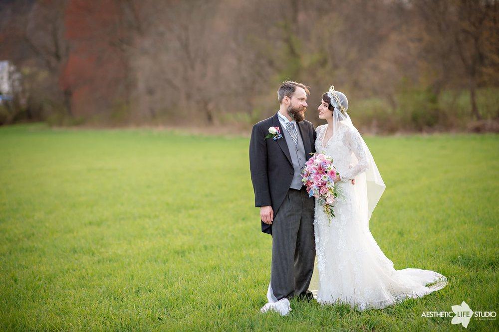 gettysburg pa wedding photographer 100.jpg