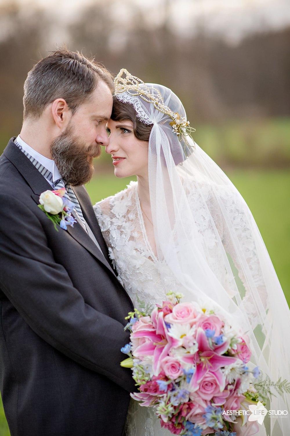 gettysburg pa wedding photographer 102.jpg