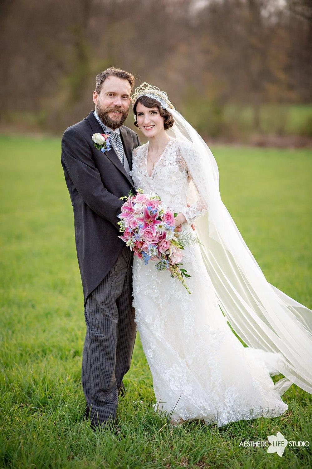 gettysburg pa wedding photographer 103.jpg